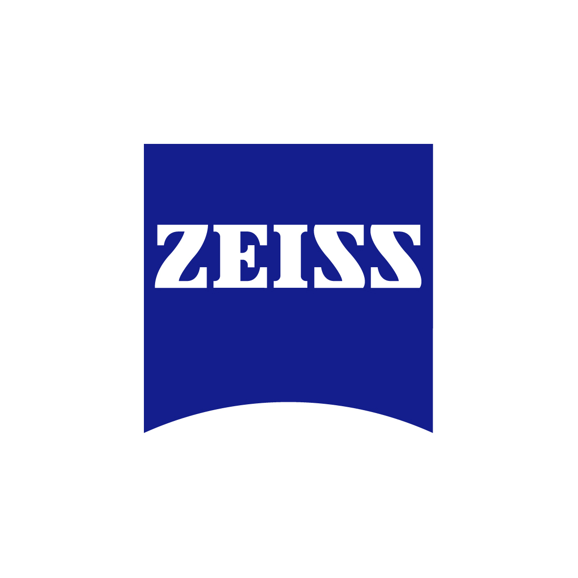 ZEISS Mexico