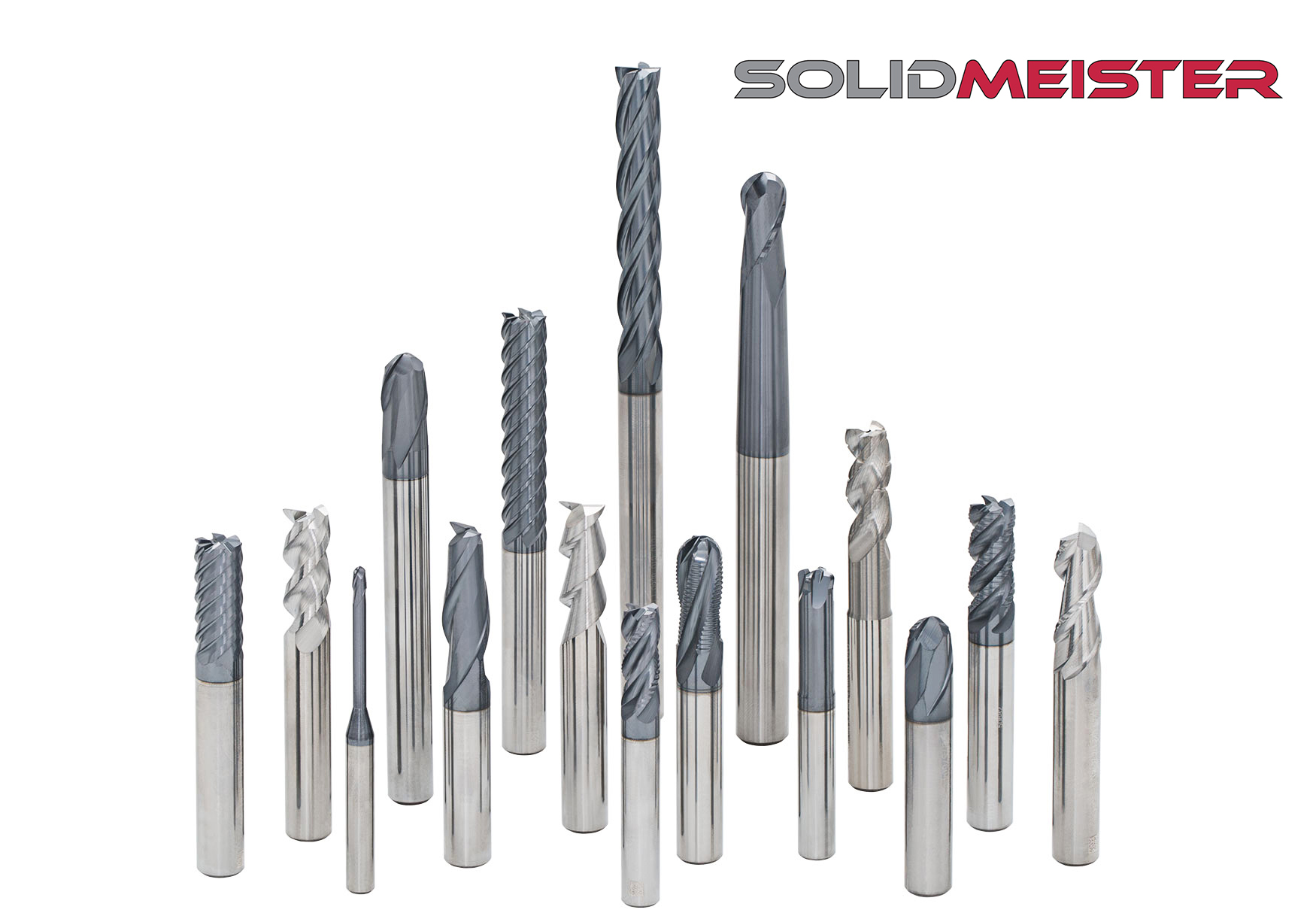 solidmeister_group